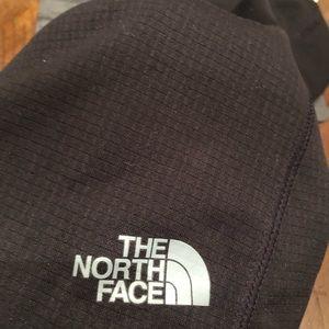 8cefb9d16 The North Face Patrol Balaclava Unisex NWT NWT